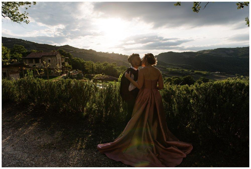 Tuscany_Wedding_Photographer_Bruidsfotograaf_Amsterdam_0041.jpg