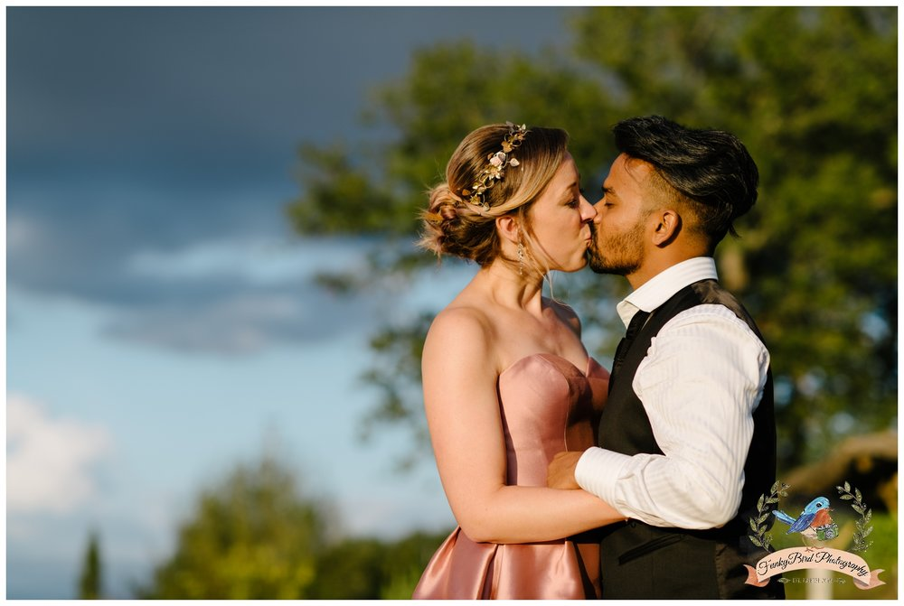 Tuscany_Wedding_Photographer_Bruidsfotograaf_Amsterdam_0051.jpg