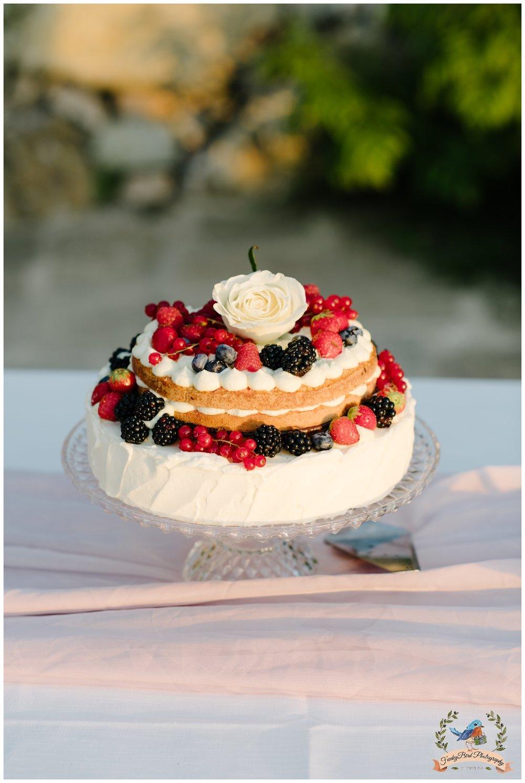 Tuscany_Wedding_Photographer_Bruidsfotograaf_Amsterdam_0052.jpg