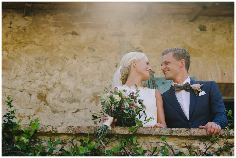 Wedding Photographer in Tuscany Florence_0064.jpg