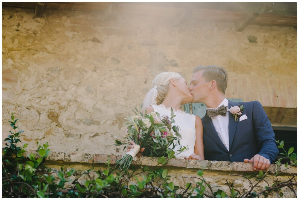 Tuscany Wedding Photographer  , Wedding in Tuscany , Wedding in Florence , Bruidsfotograaf , Trouwen in Toscane , Wedding Photographer in Tuscany , Bryllup Fotograf , Bryllup i Toscana , Bryllup Italia