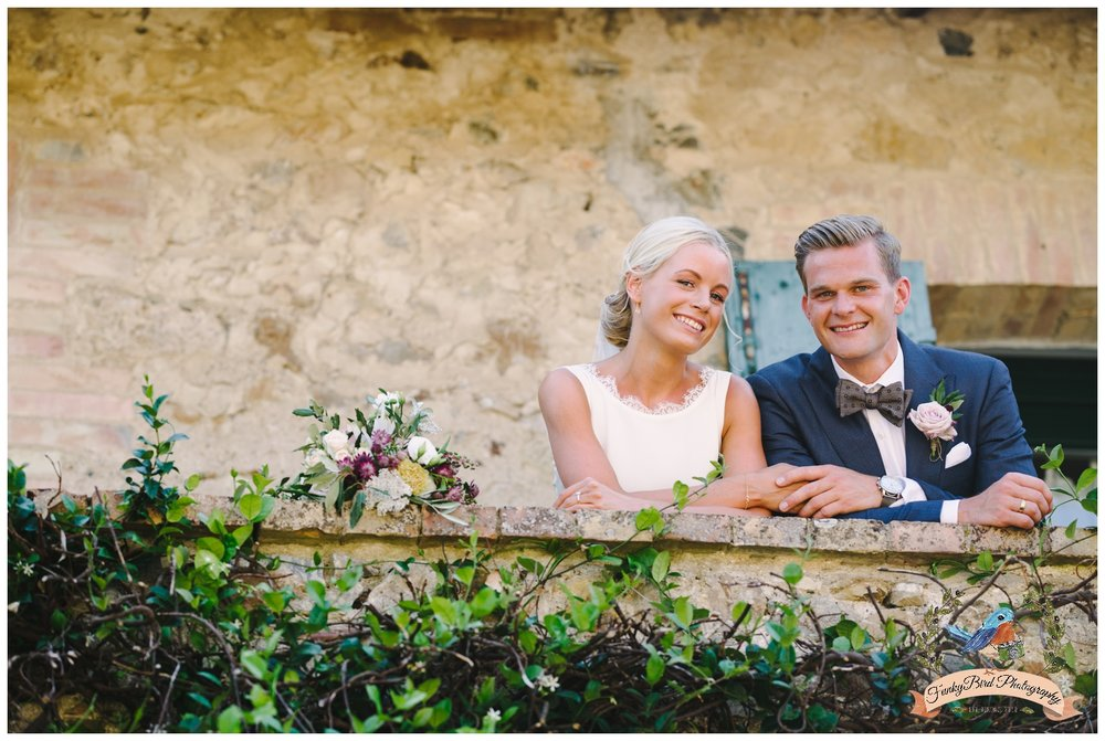 Wedding Photographer in Tuscany Florence_0066.jpg