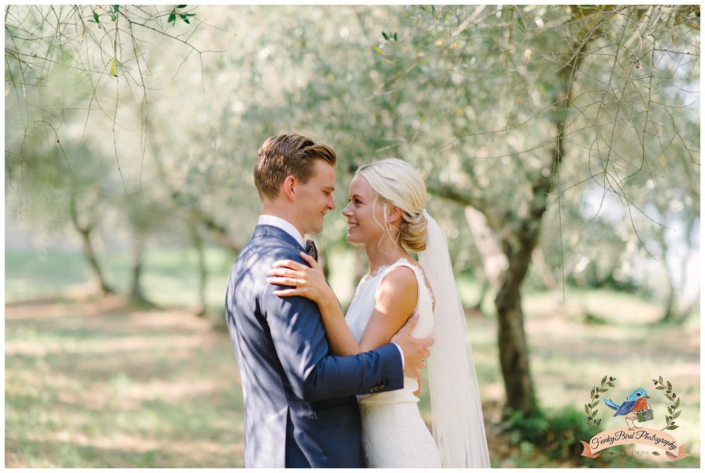 Wedding Photographer in Tuscany Florence_0070.jpg