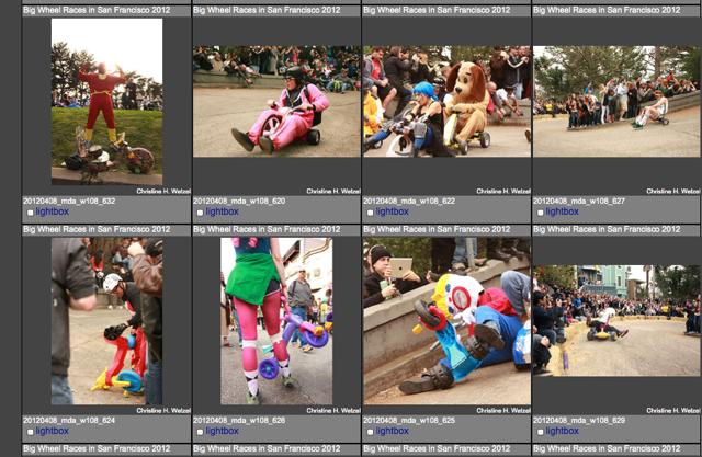 Screen Shot 2014-02-23 at 7.29.02 PM.png