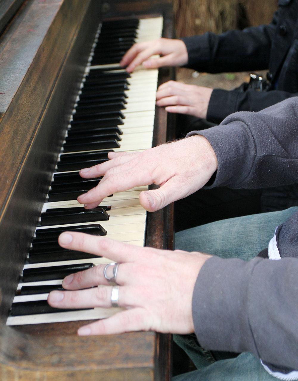 PIANO9.jpg