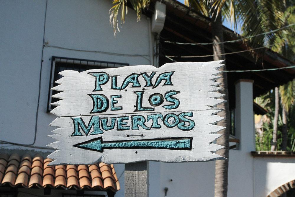 MEXICO114w.jpg