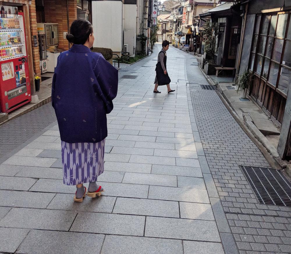 JAPAN104.jpg