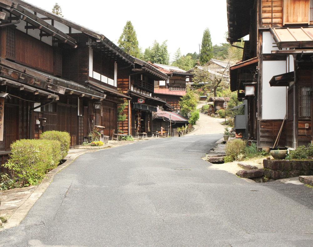JAPAN65w.jpg