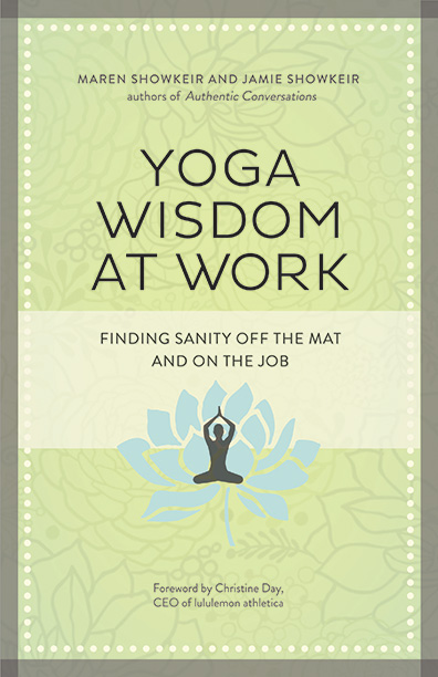 YogaWisdom final book cover.jpg