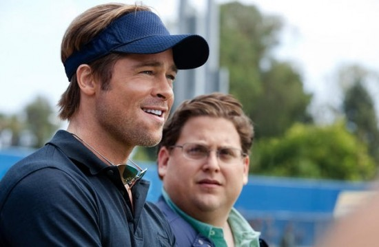 moneyball-movie.jpg
