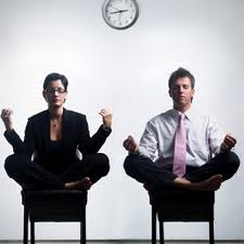 meditation-at-work couple.jpg