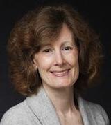 Dr. Zara Larsen