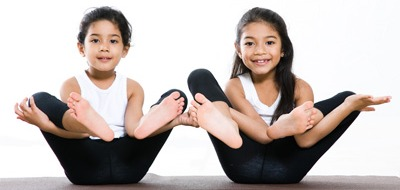 children-yoga1.jpg