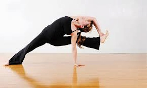 Yoga Workouts for All Levels  Verywell Fit