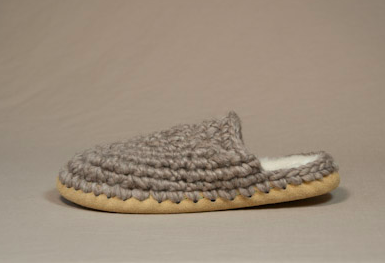 How cozy are these?!