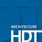 Architecture HDT