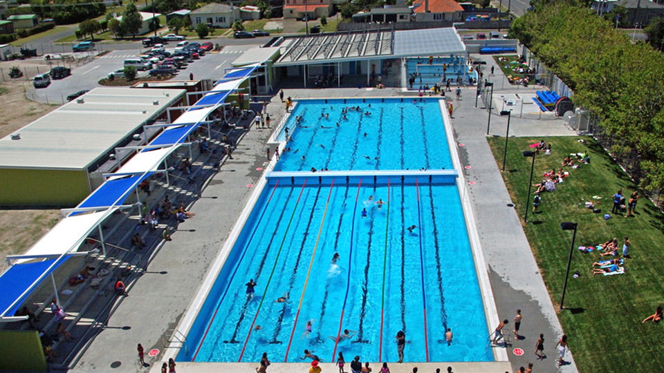 Dargaville-pool-4.jpg