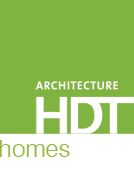 Architecture HDT Homes