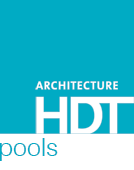 Parnell Baths Architecture HDT