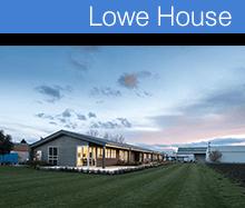 Lowe-house-thumb.png