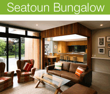 seatoun-bungalow.jpeg