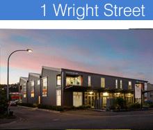 WrightStreet_Thumb.png