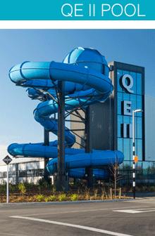 QEII-Pool-thumb.png