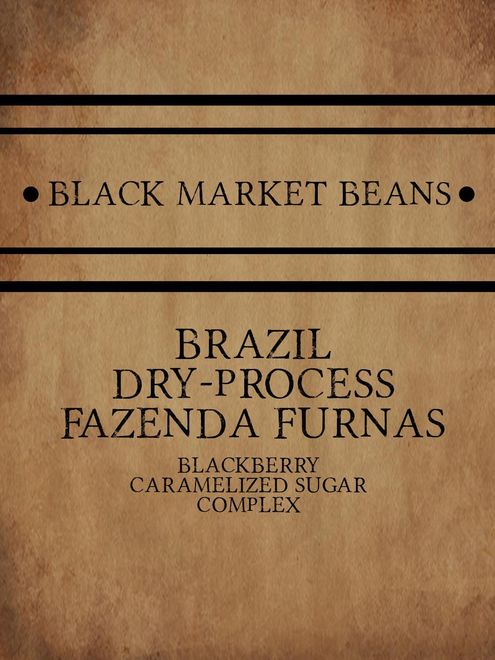 coffee_Brazil_Dry-Process_Fazenda_Furnas.jpg