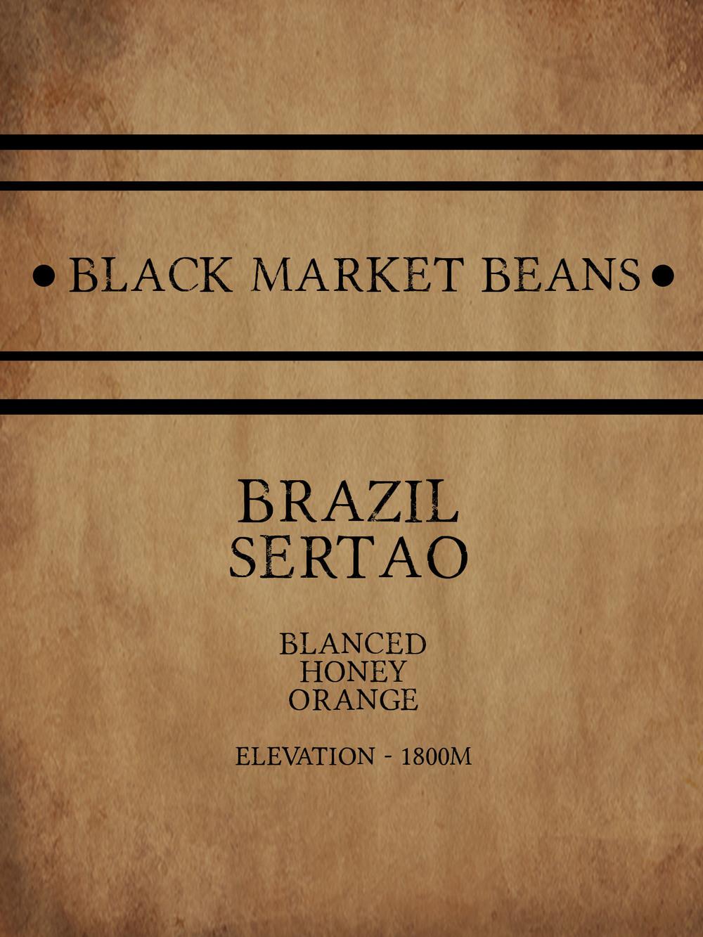 coffee_Brazil_Sertao.jpg