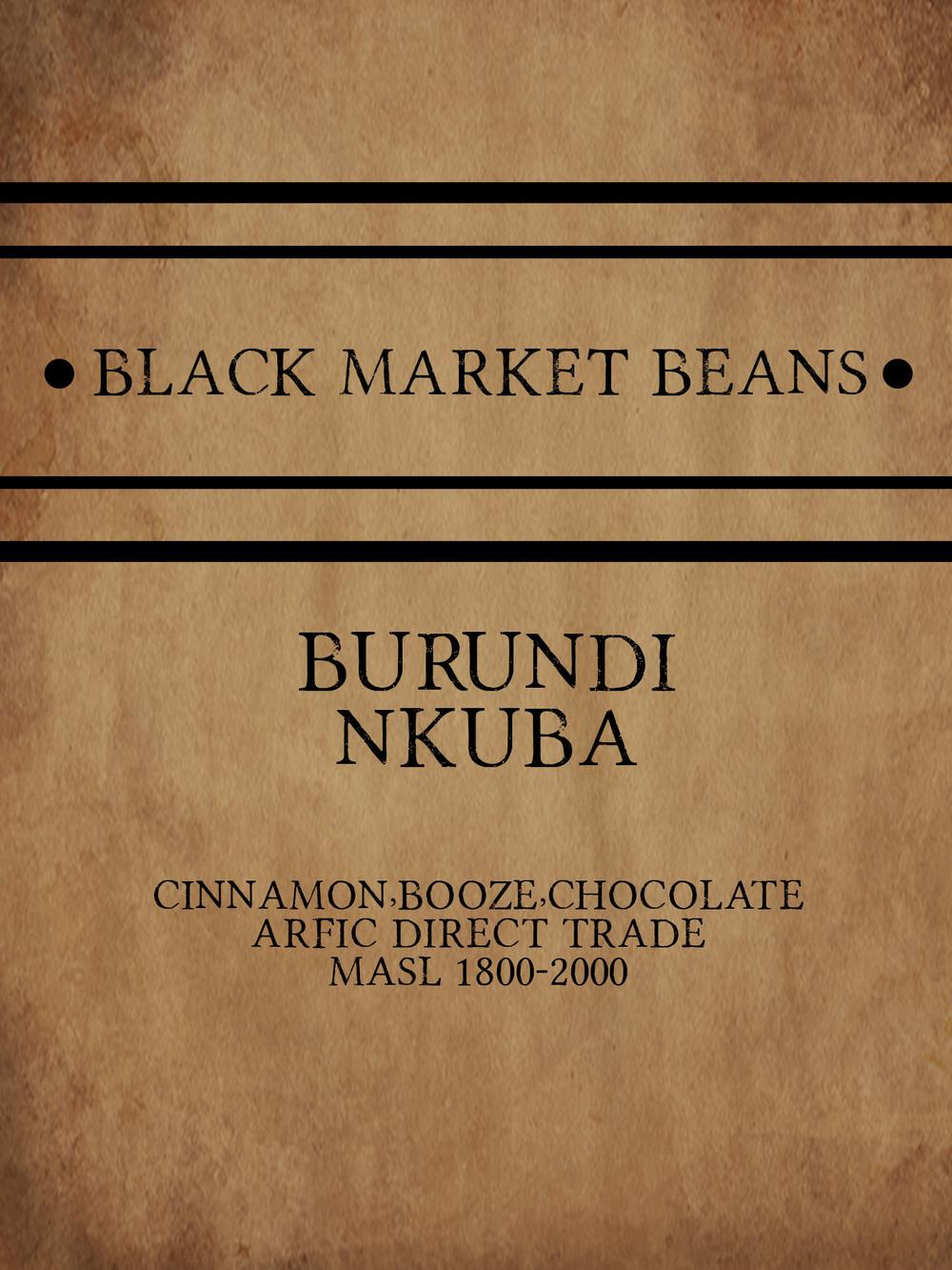 coffee_Burundi_Nkuba.jpg