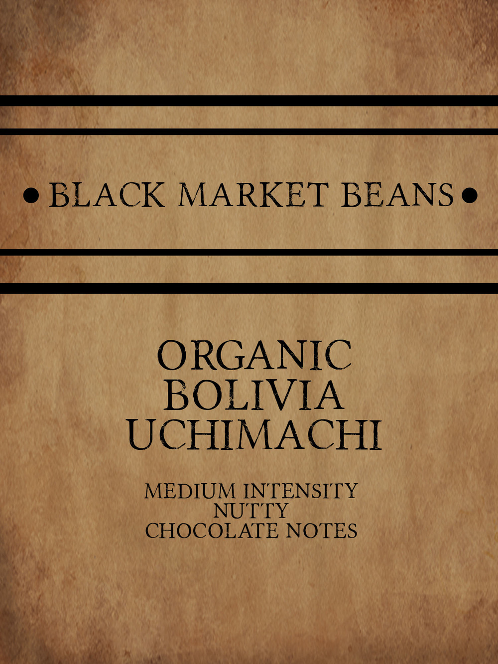 coffee_card_Bolivia_uchamachi.jpg