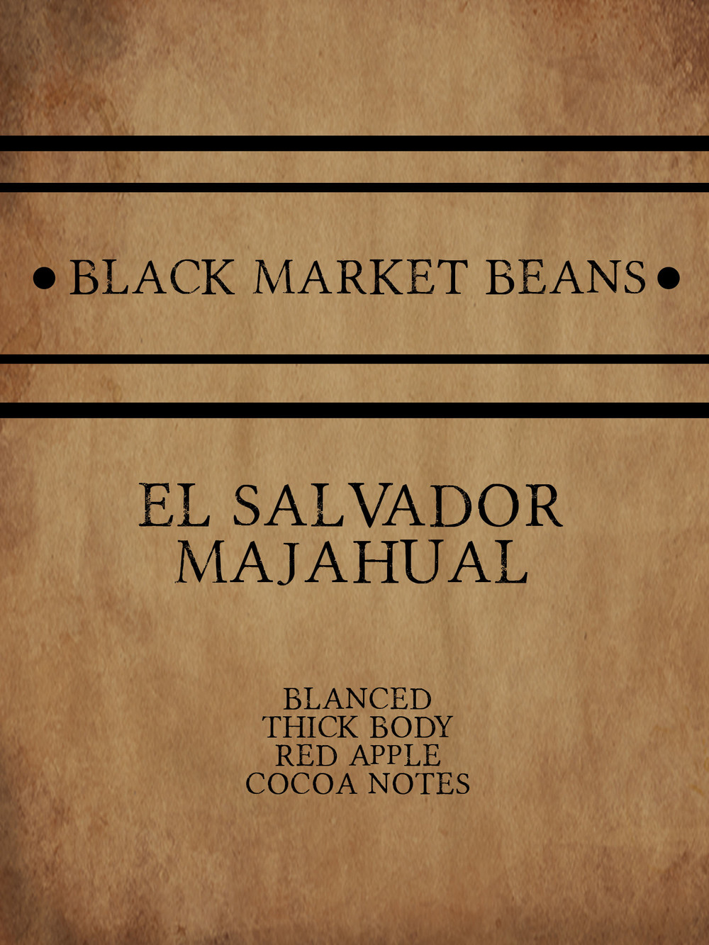 coffee_card_El_Salvador_Majahual.jpg
