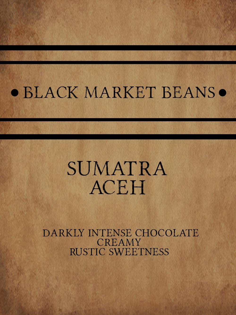 coffee_card_Sumatra_Aceh.jpg