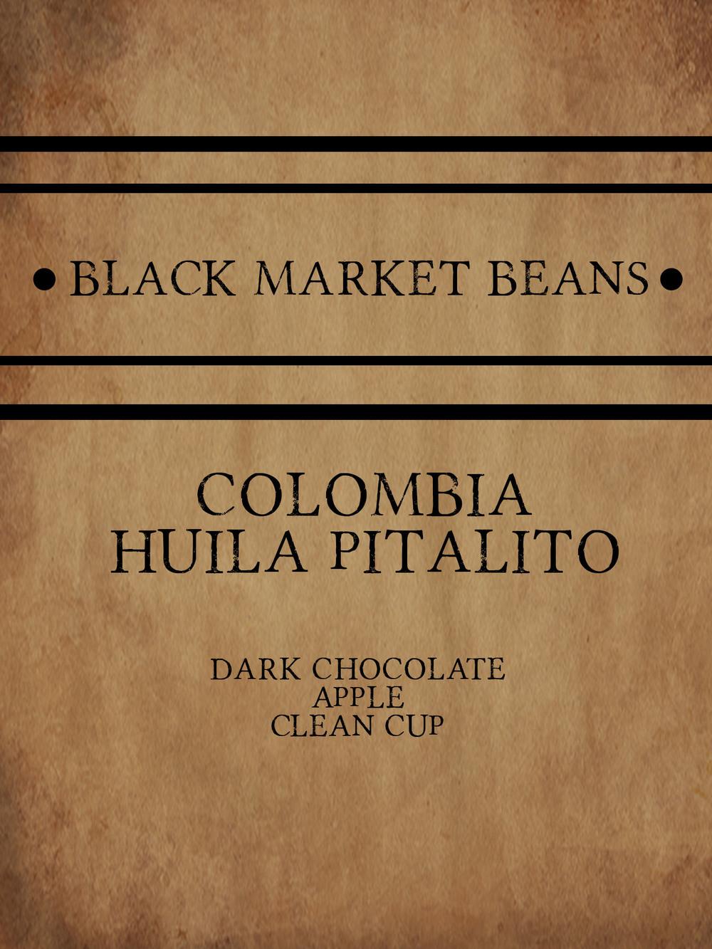 coffee_Colombia_Huila_Pitalito.jpg