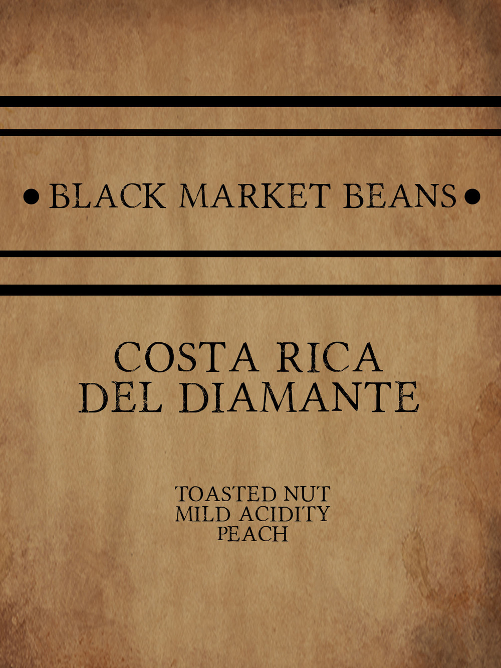 coffee_costa_rica_Del_Diamante.jpg
