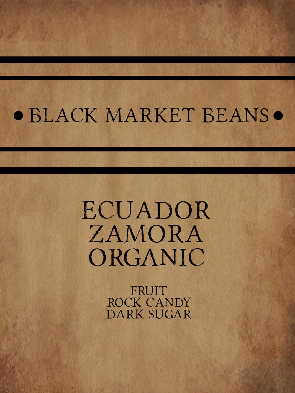 coffee_Ecuador_zamora.jpg