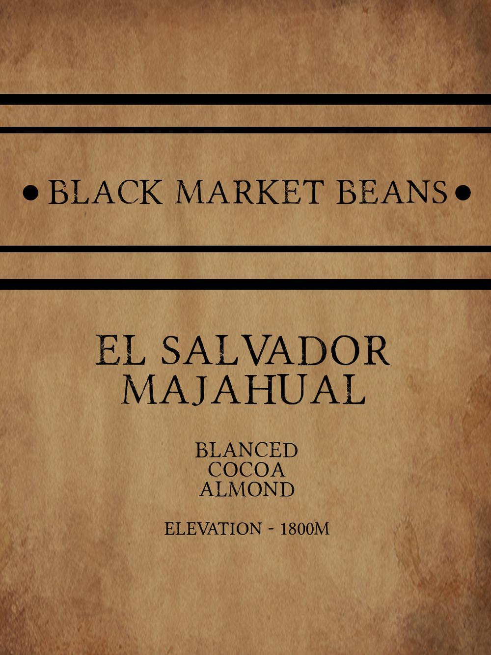 coffee_elsalvador_Majahual.jpg