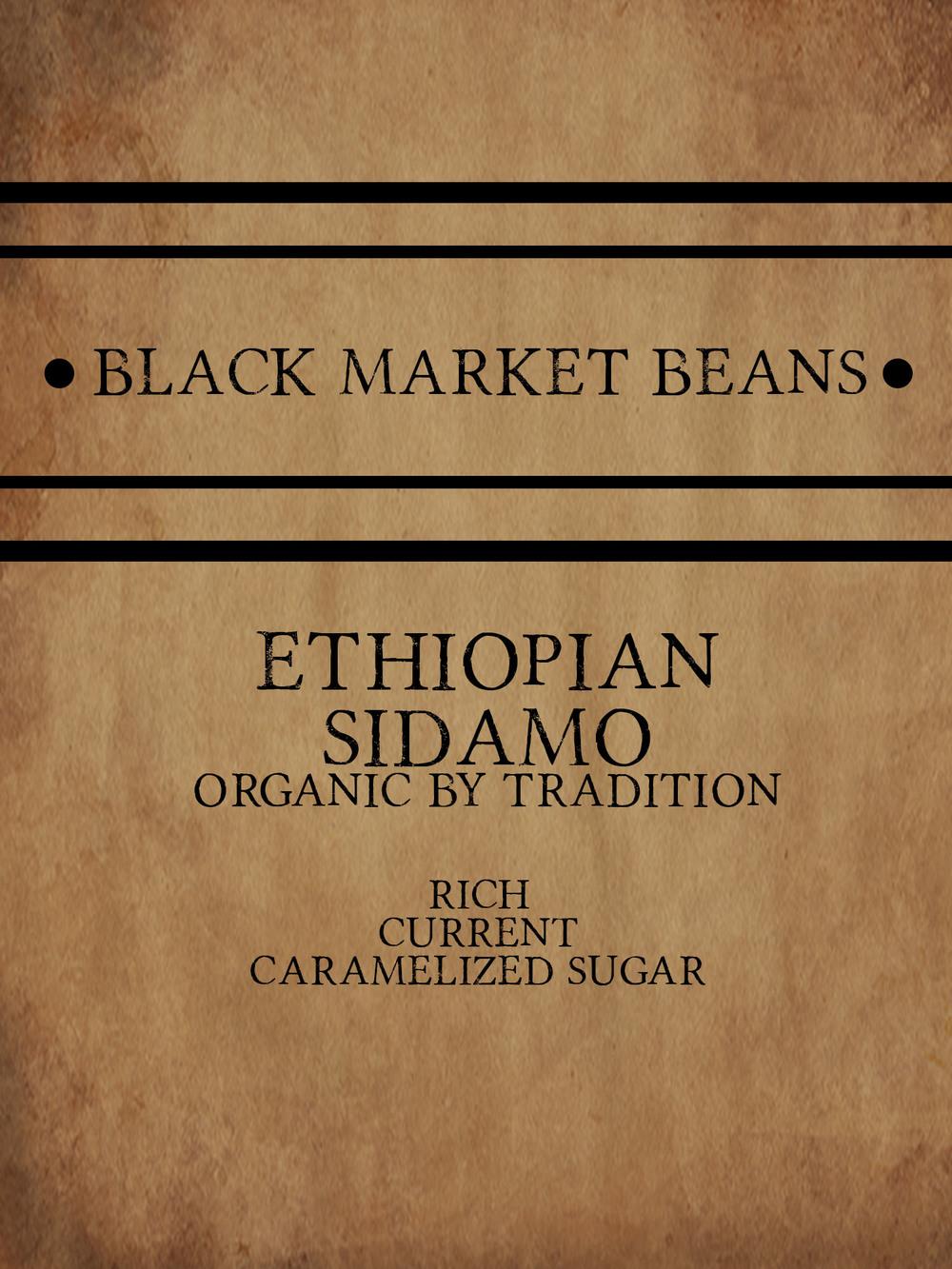 coffee_ethiopia.jpg