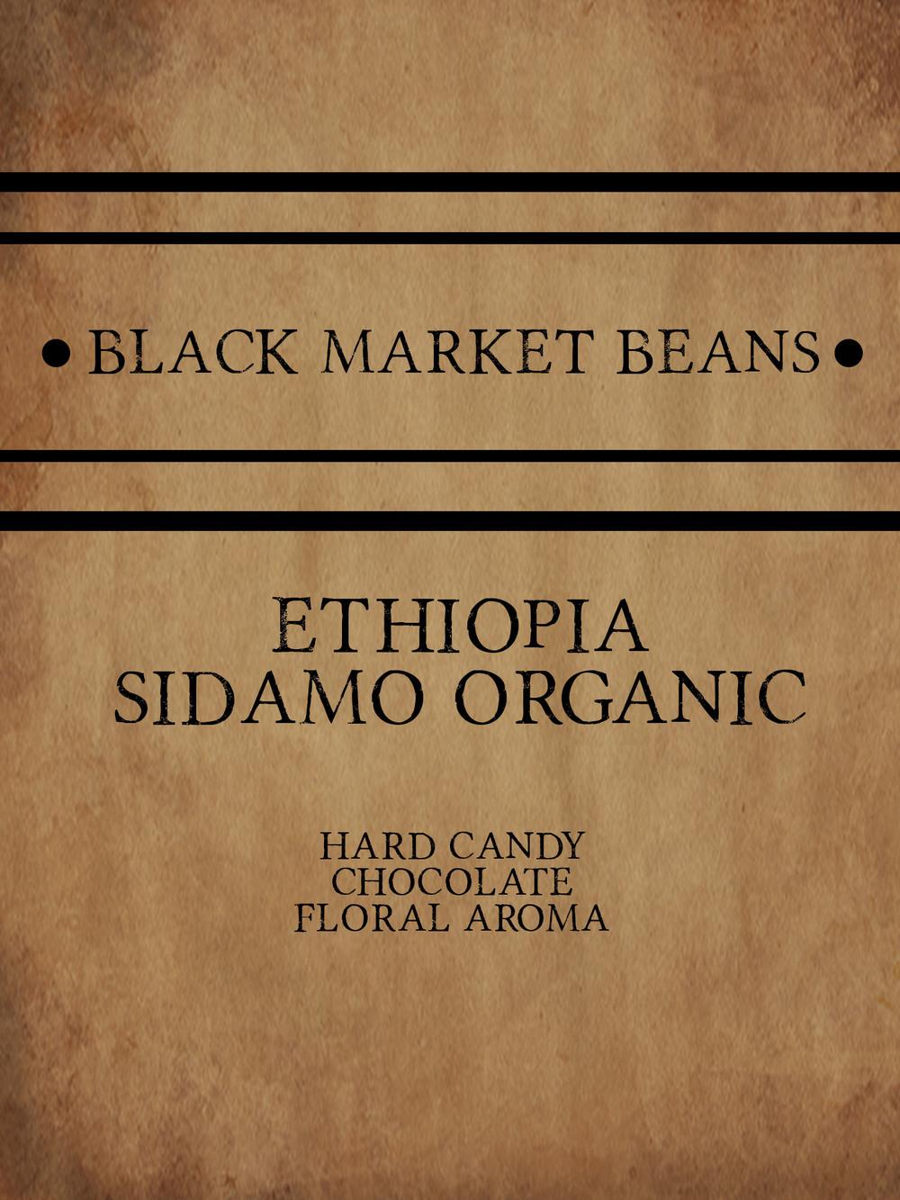 coffee_ethiopia_sidamo.jpg