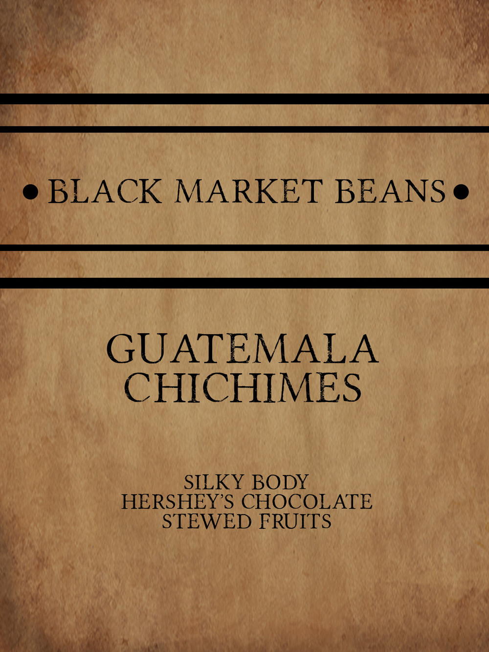 coffee_Guatemala_chichimes.jpg