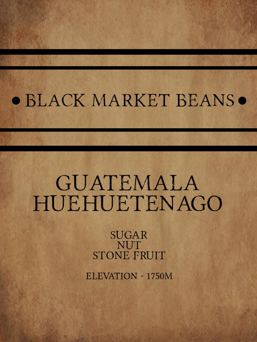 coffee_Guatemala_Huehuetenago.jpg