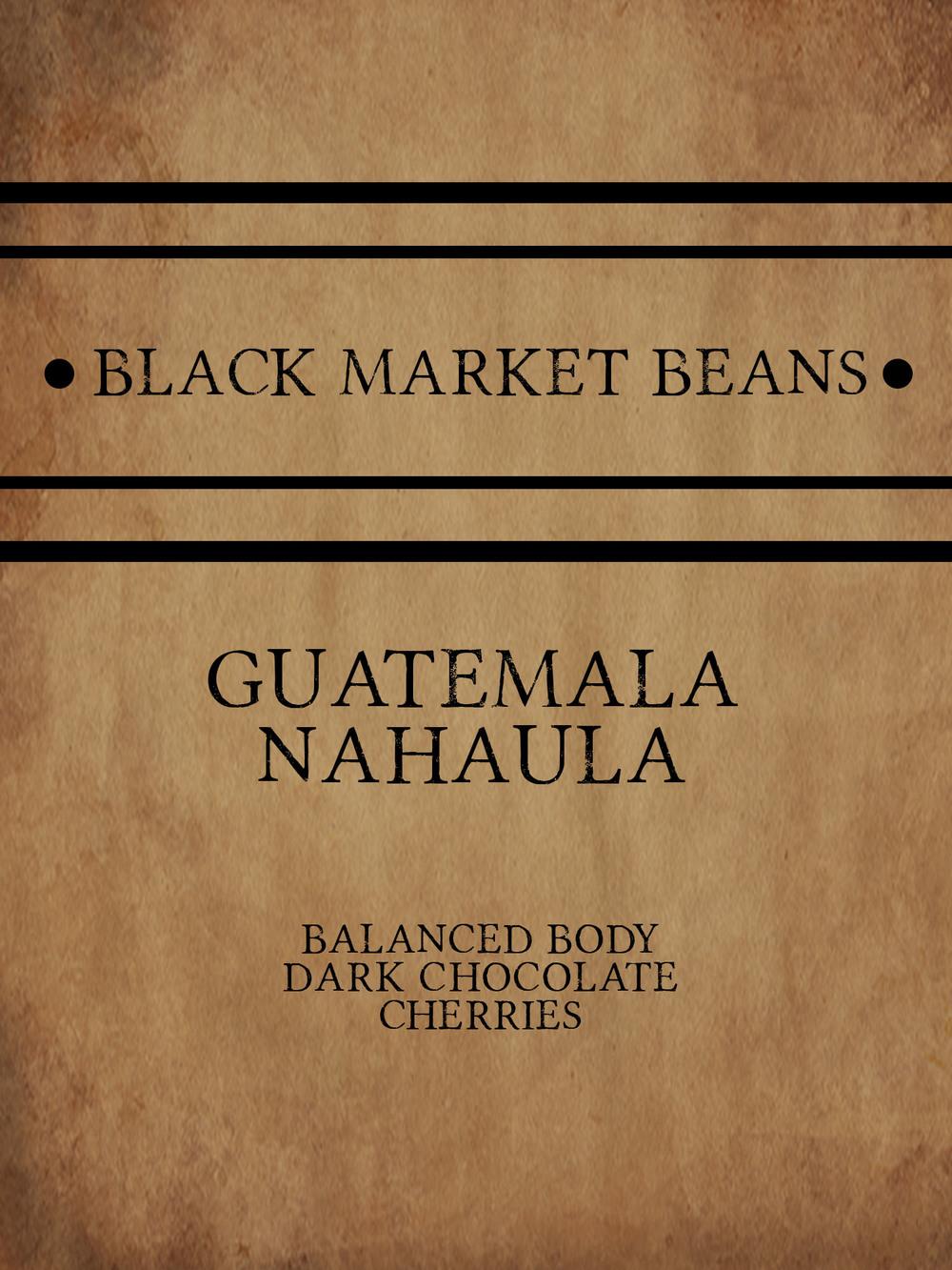 coffee_Guatemala_Nahaula.jpg