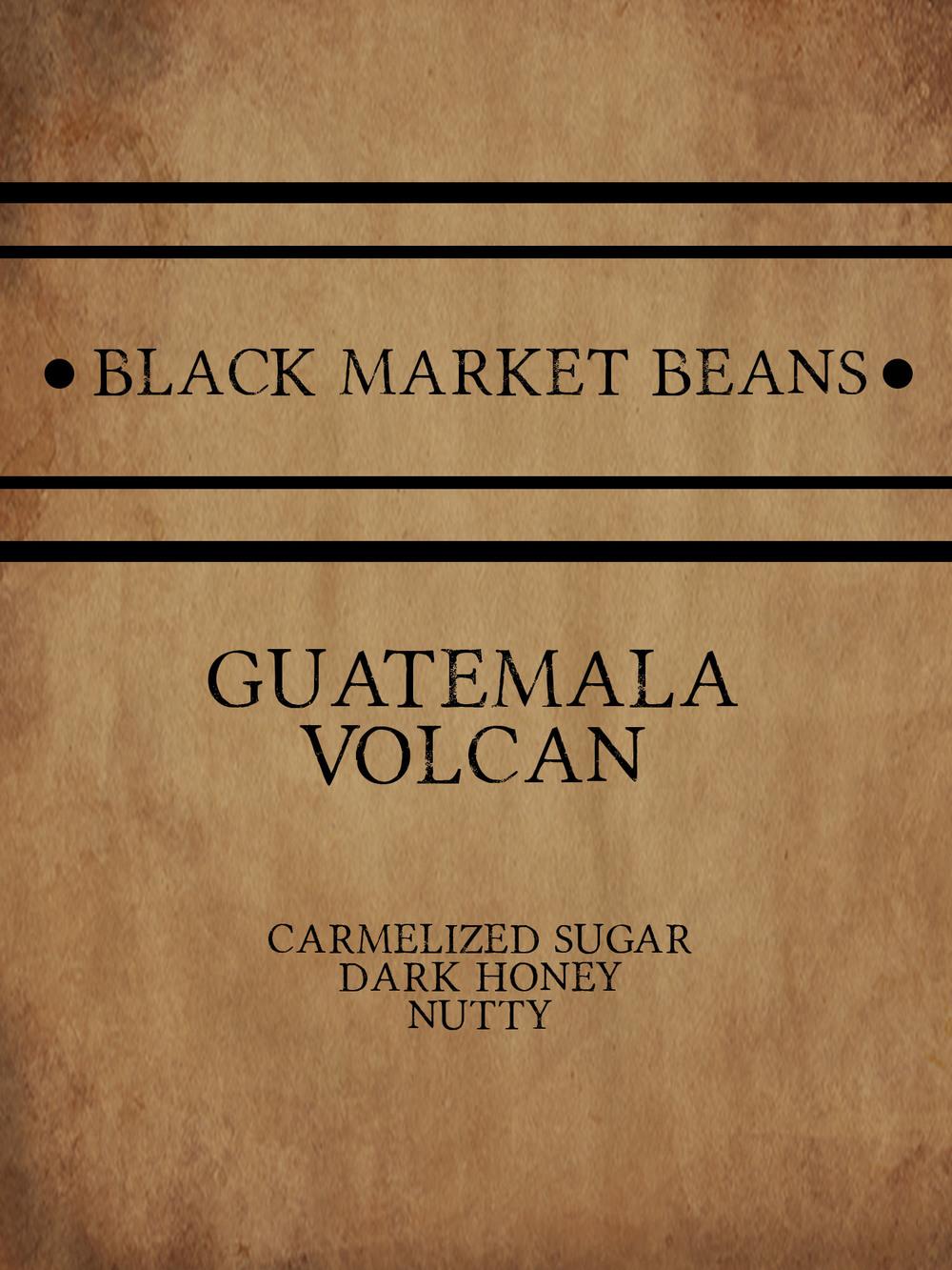 coffee_Guatemala_volcan.jpg