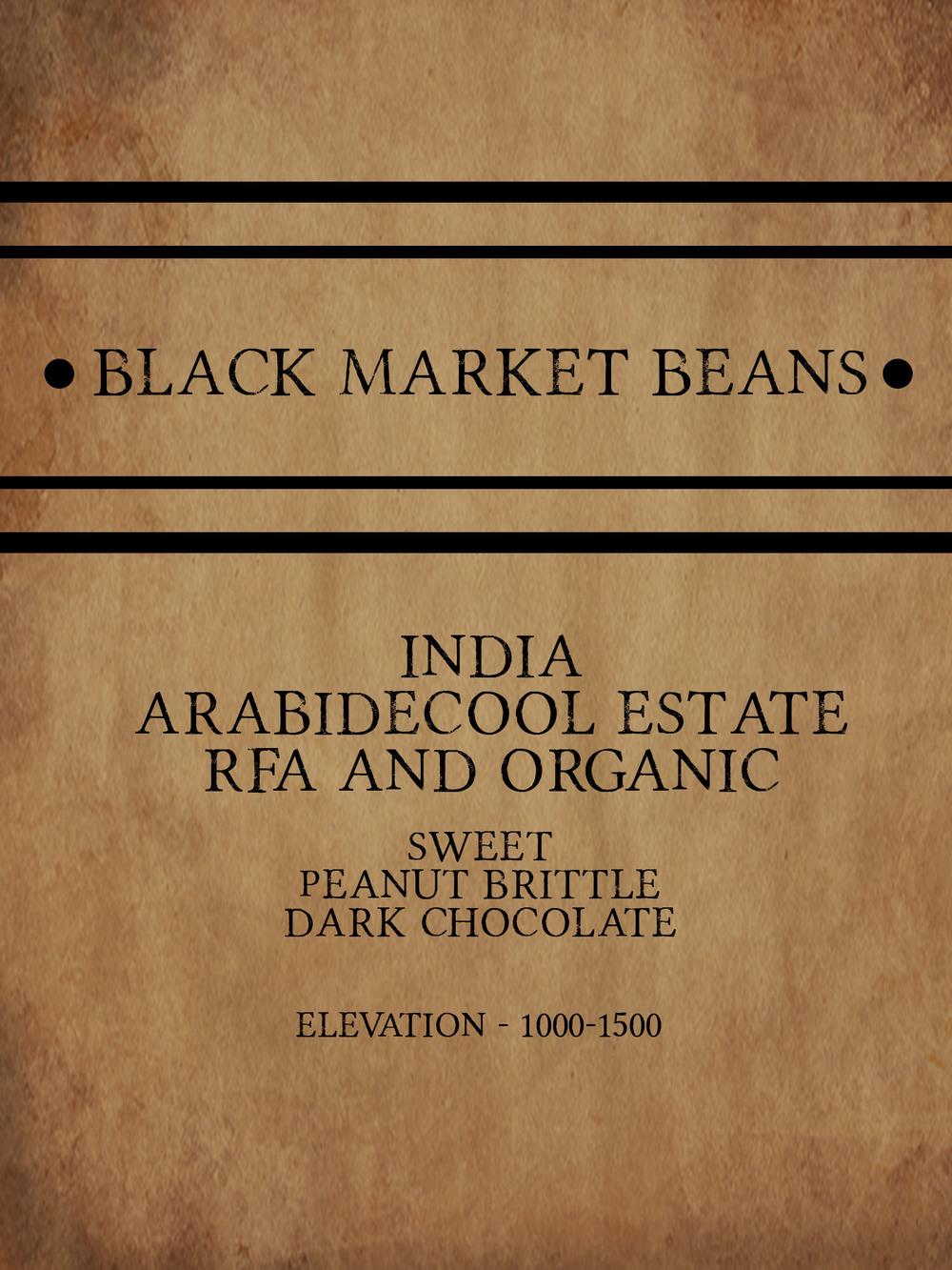 coffee_India_Arabidecool.jpg