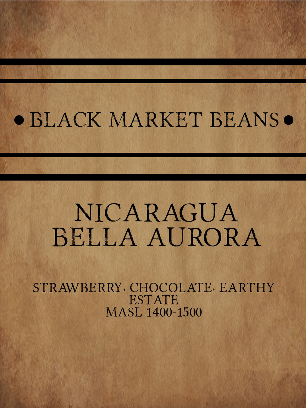 coffee_Nicaragua_bella aurora.jpg