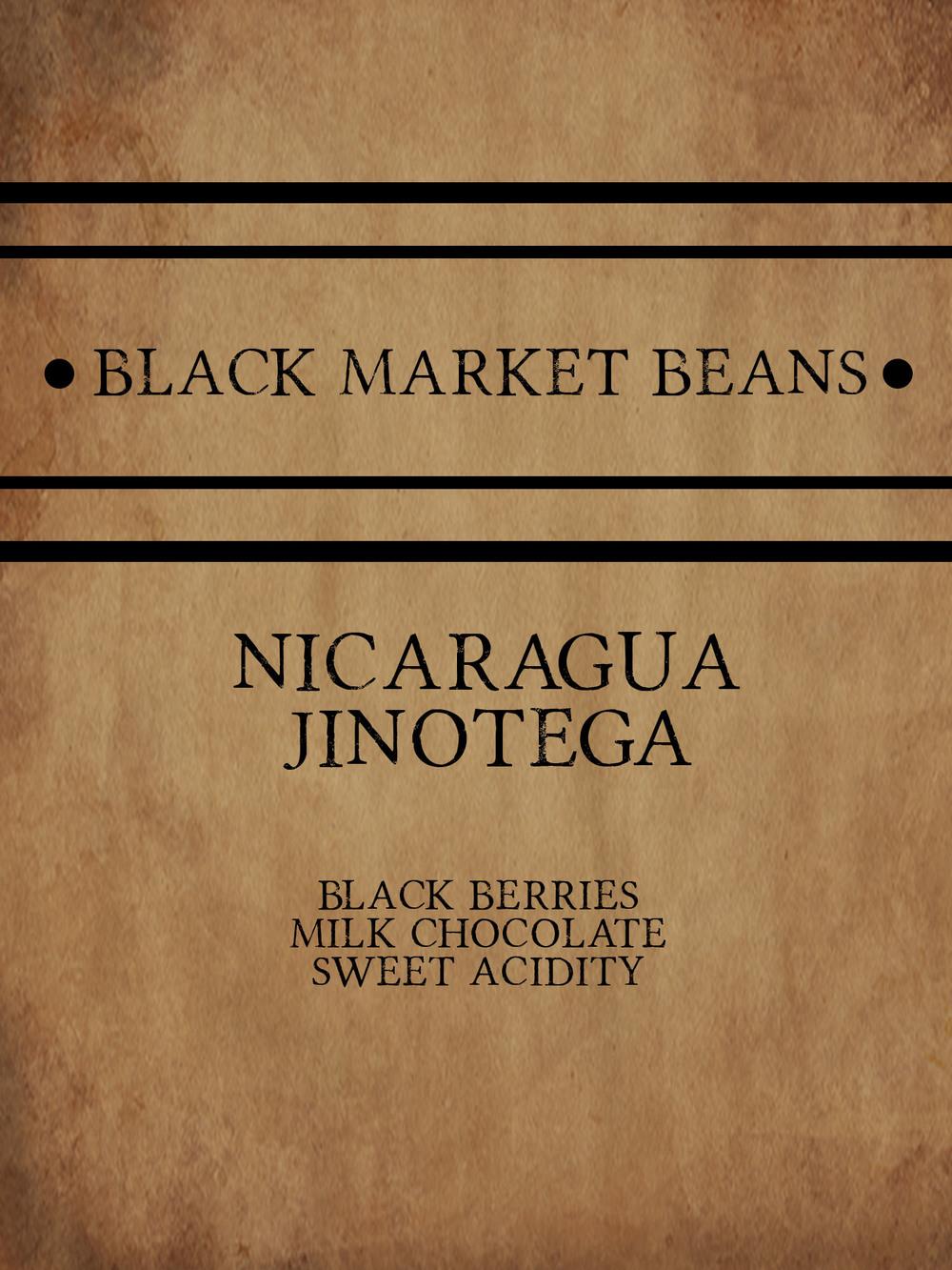 coffee_Nicaragua_jinotega.jpg