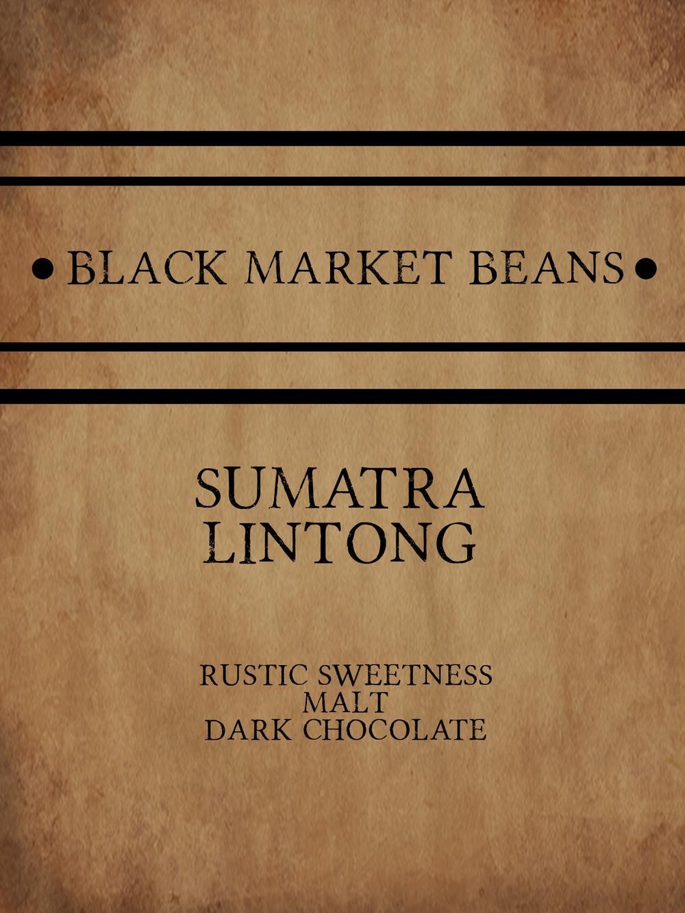 coffee_Sumatra_lintong.jpg
