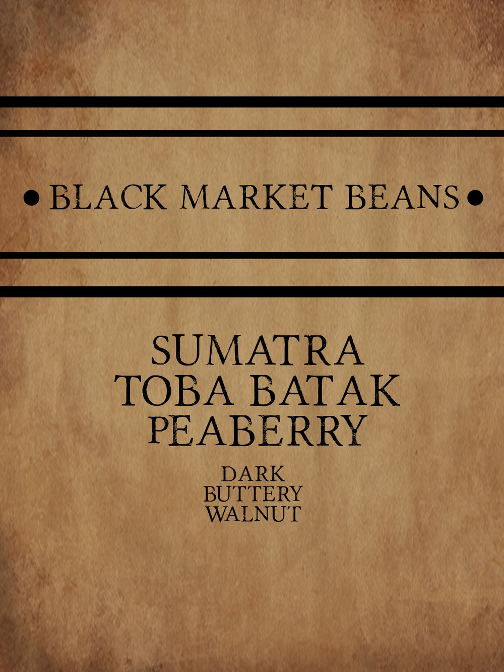 coffee_Sumatra_Toba_Batak_Peaberry.jpg