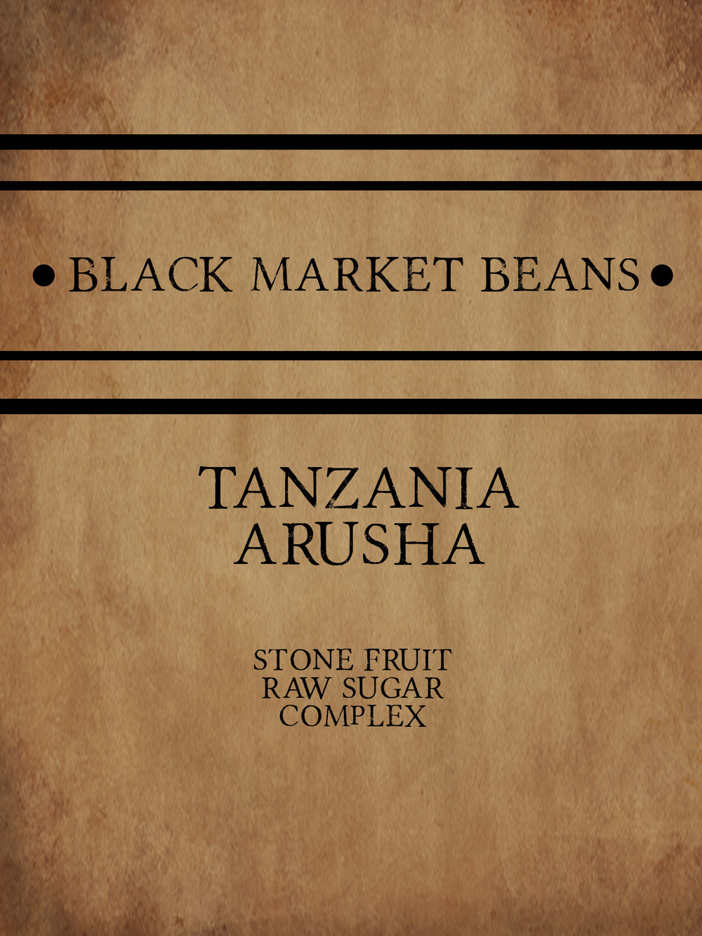 coffee_Tanzania_Arusha.jpg