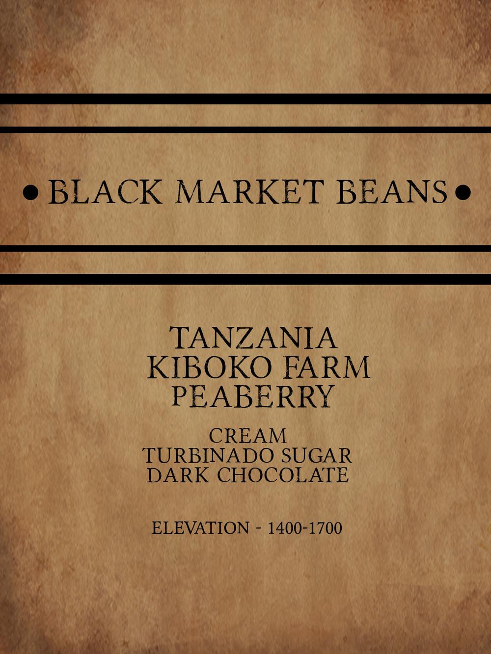 coffee_Tanzania_Kiboko.jpg
